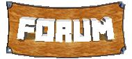 GamesMC.de Forum