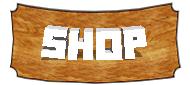 GamesMC.de Online-Shop