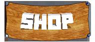 GamesMC.de Online-Shop