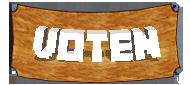 GamesMC.de Vote-Seiten
