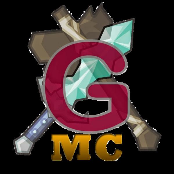 MyServer Logo